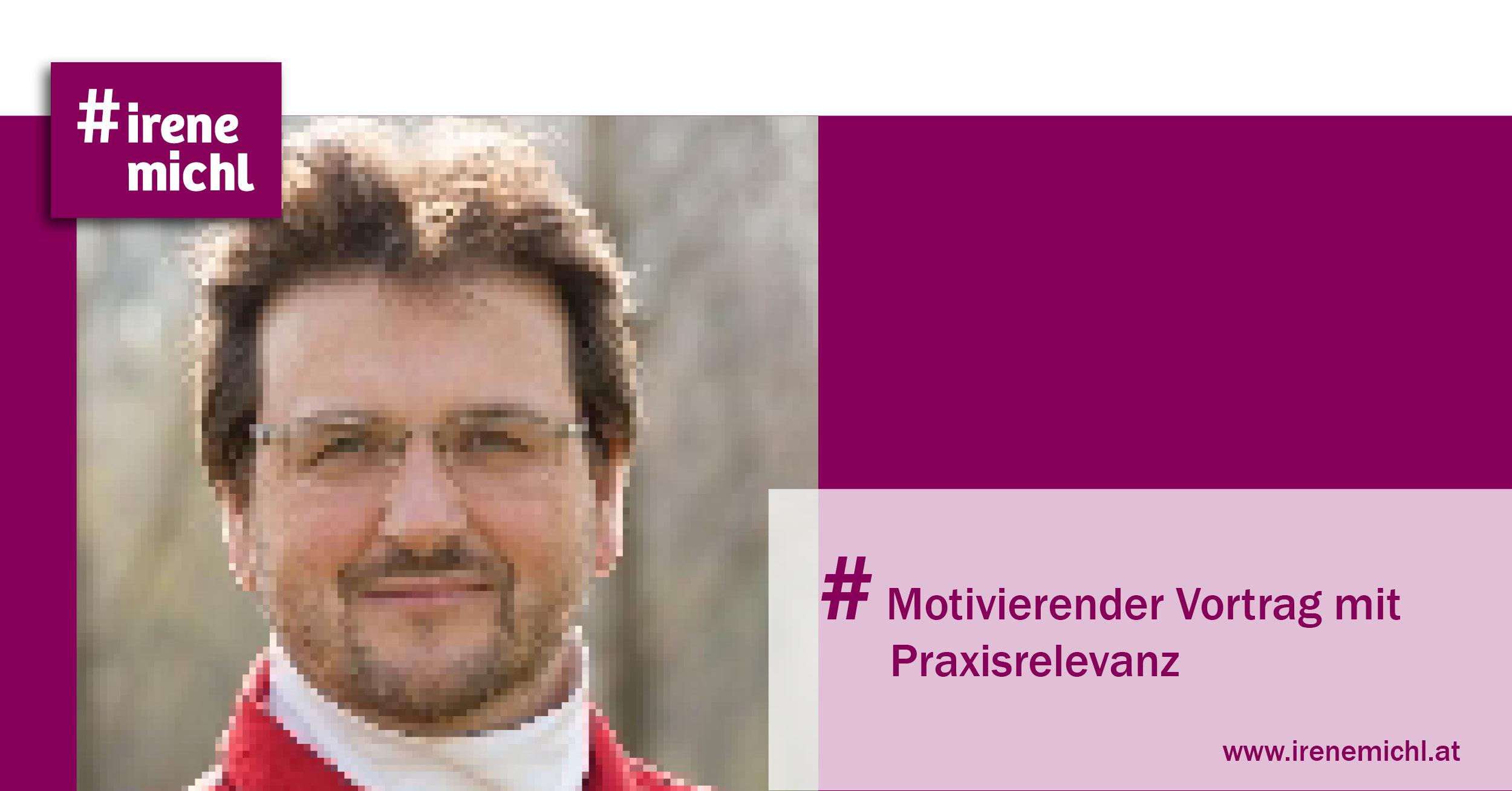 Facebook Referenz Karl Heinz Prentner-Sieghart - Referenz-Karl-Heinz-Prentner-Sieghart-20150529