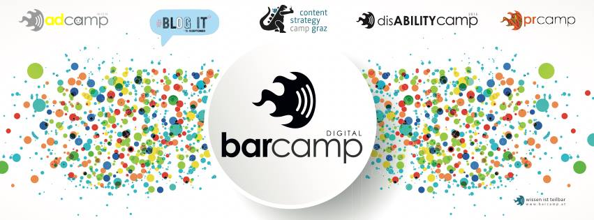 barcamp digital 2015